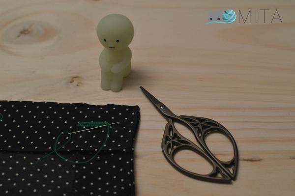 Ojales-maquina-coser