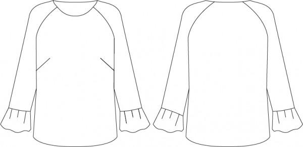 patron-blusa-gratis
