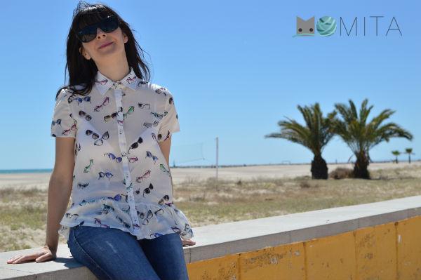 chemise-maeva-republique-du-chiffon-1