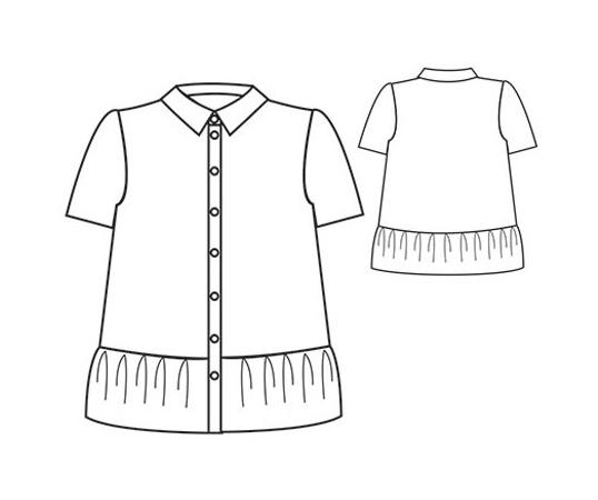 chemise-maeva