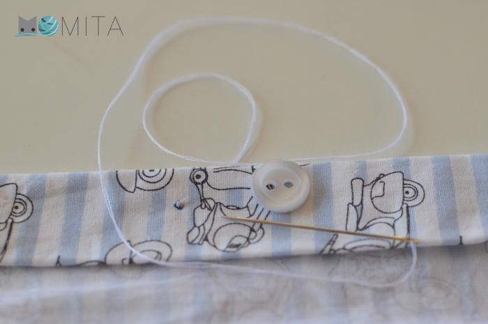 como-coser-boton