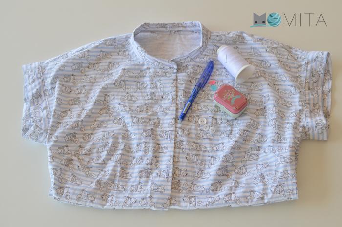 coser botones bien