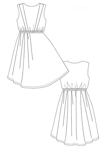 leini-dress