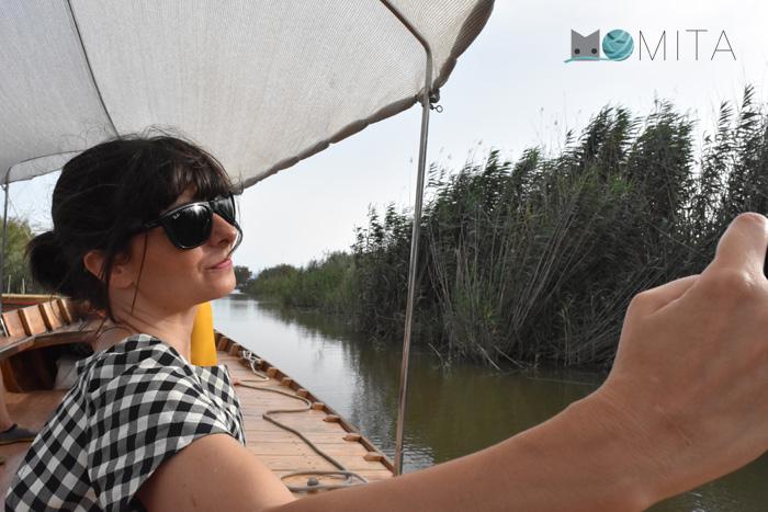 momita-blog-vestido