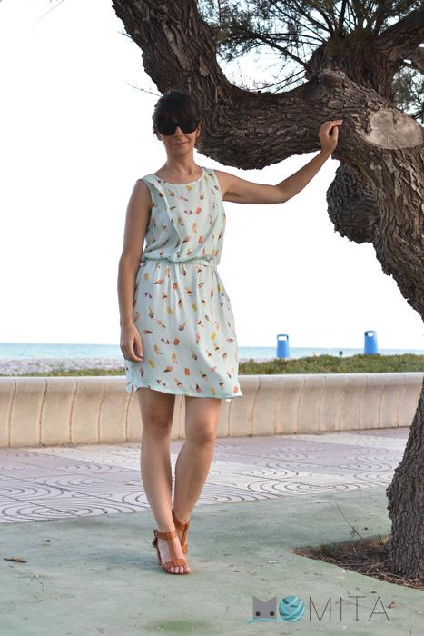 named-leini-dress-1