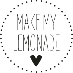 make-my-lemonade