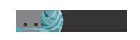 momita logo
