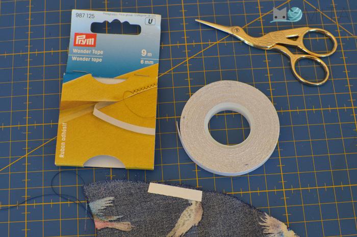 repulgo-coser-maquina