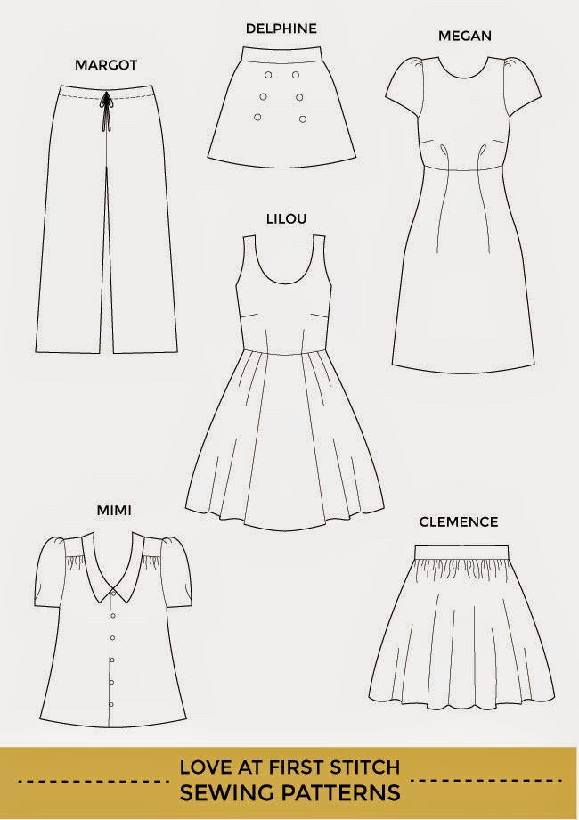 love-at-first-stitch-pattern-illustrations