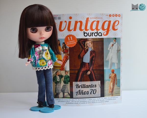 burda-vintage