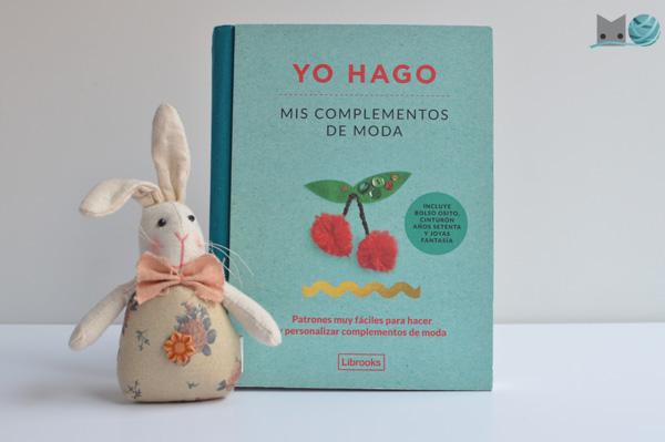 libro-costura-ninos