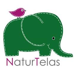 naturtelas
