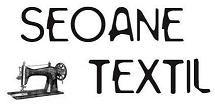 Seoane-textil