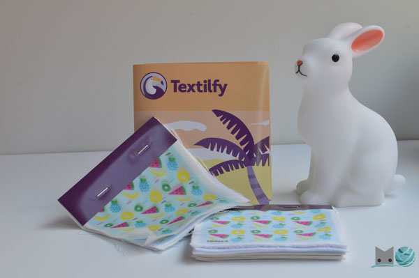 textilfy