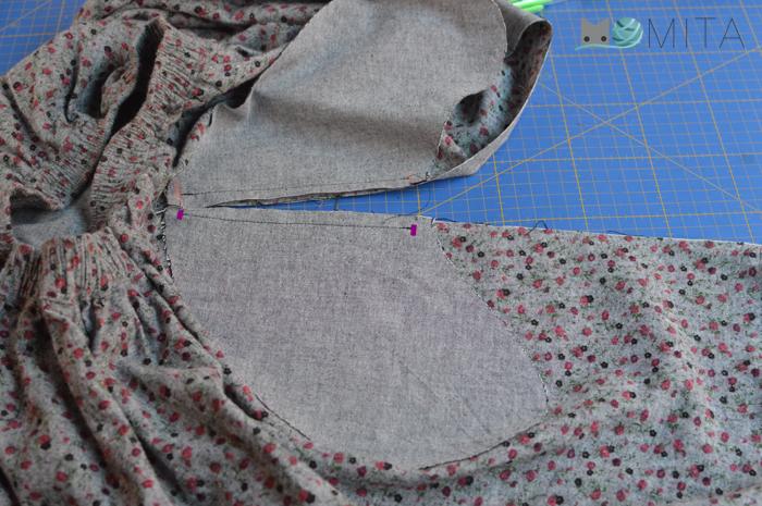 como-coser-bolsillo-1