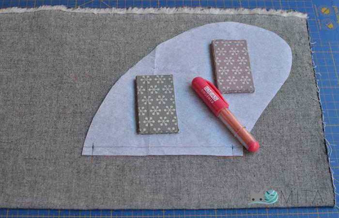 como-coser-bolsillo-10
