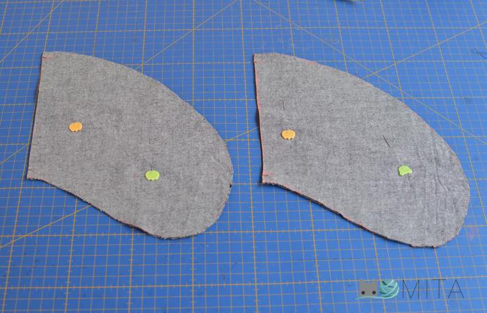 como-coser-bolsillo-11