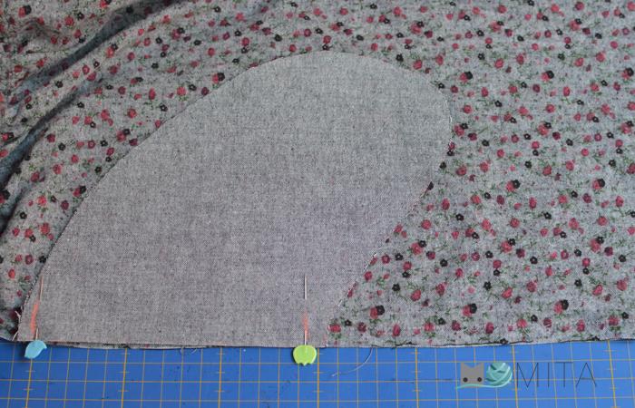 como-coser-bolsillo-12