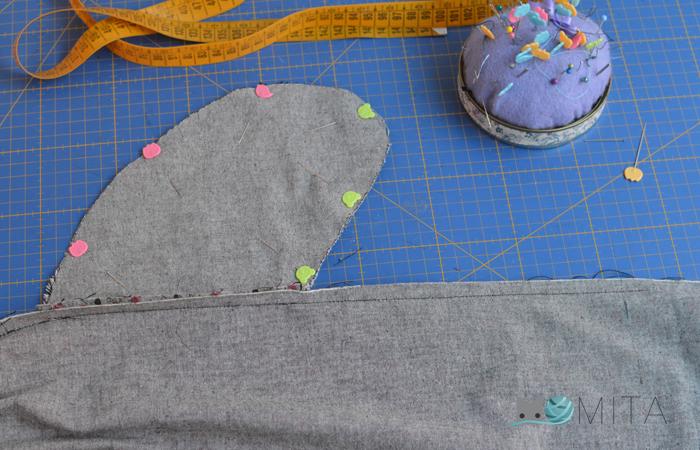 como-coser-bolsillo-4