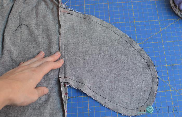 como-coser-bolsillo-5