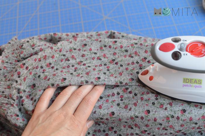 como-coser-bolsillo-9
