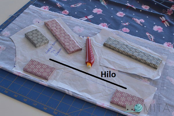 hilo-patron-costura