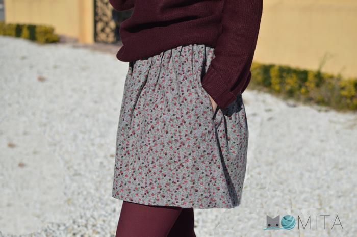 momita-falda-fruncida-1