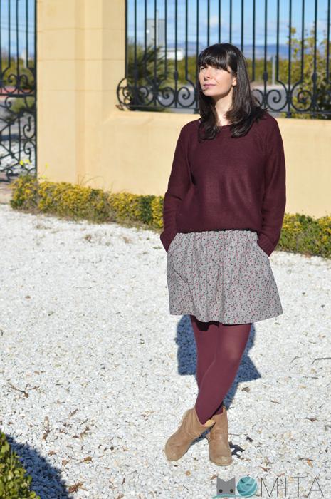 momita-falda-fruncida-2