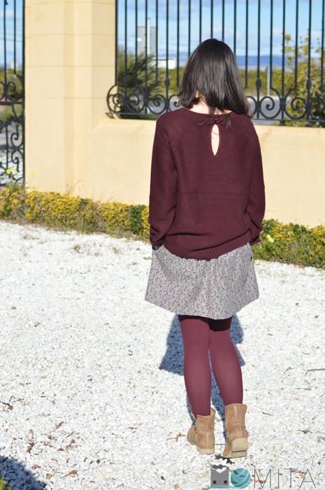 momita-falda-fruncida-3