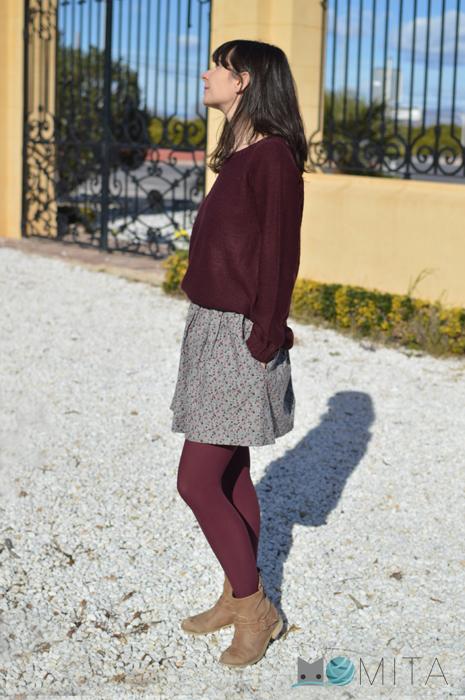 momita-falda-fruncida-4