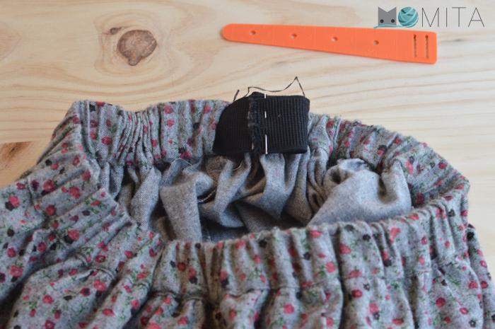 poner-elastico-falda-1