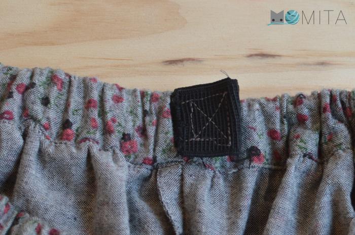 poner-elastico-falda-2