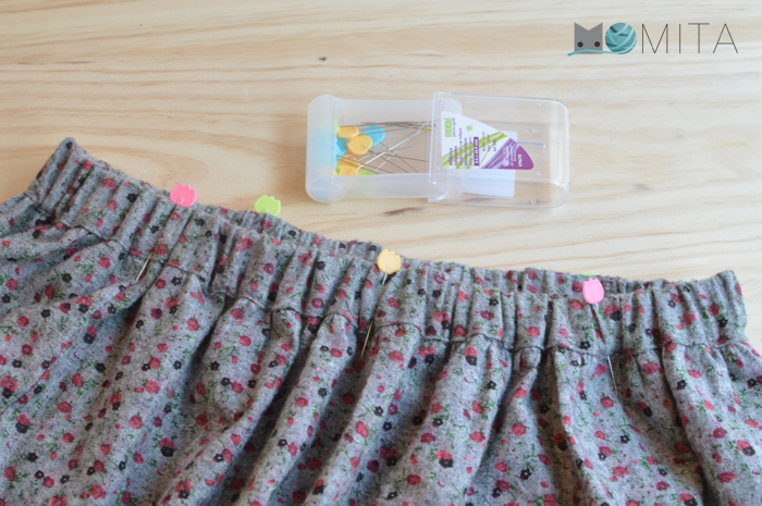poner-elastico-falda-prenda