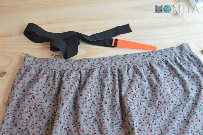 poner-elastico-falda