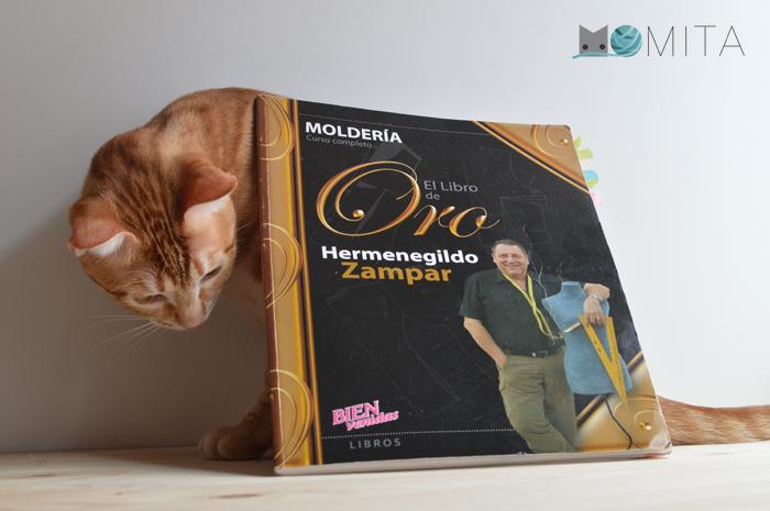 libro-hermenegildo-zampar