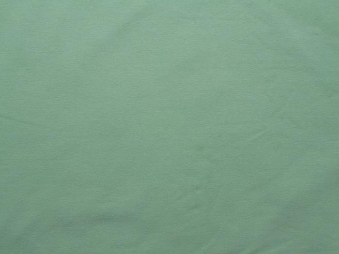 tela punto verde