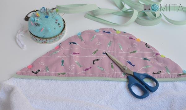 coser a maquina facil