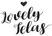 Lovely telas