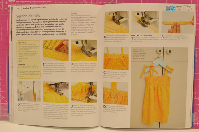 coser con over
