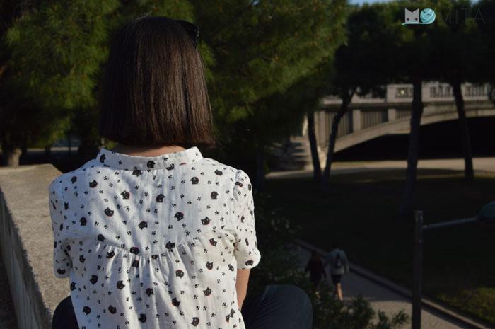canesu blusa pauline