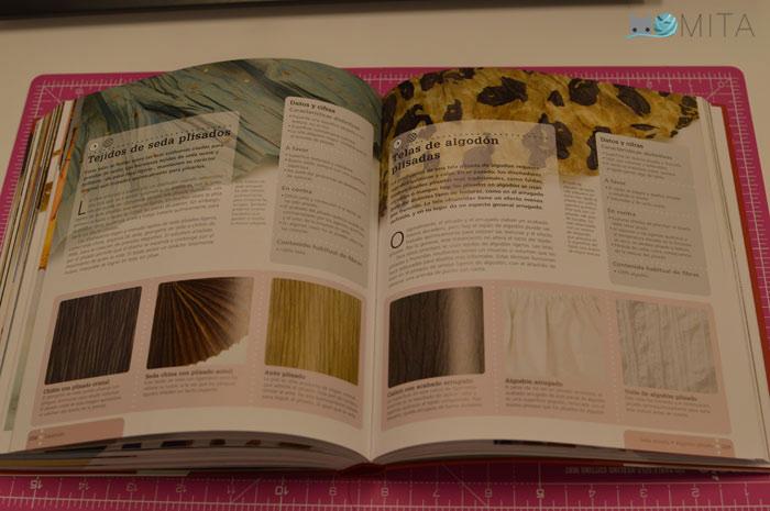 manual de telas para el diseño de moda