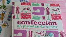 libro costura para principiantes