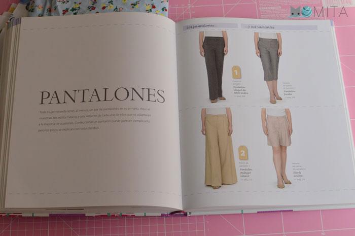 descargar patrones de pantalones