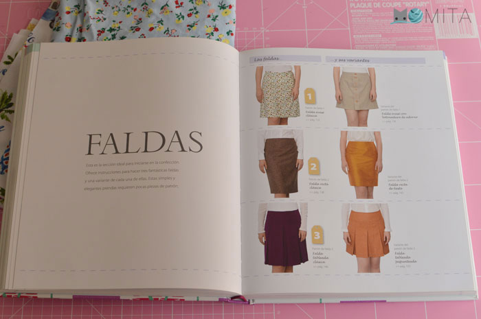descargar patrones de faldas