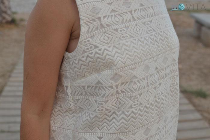 coser tecnicas