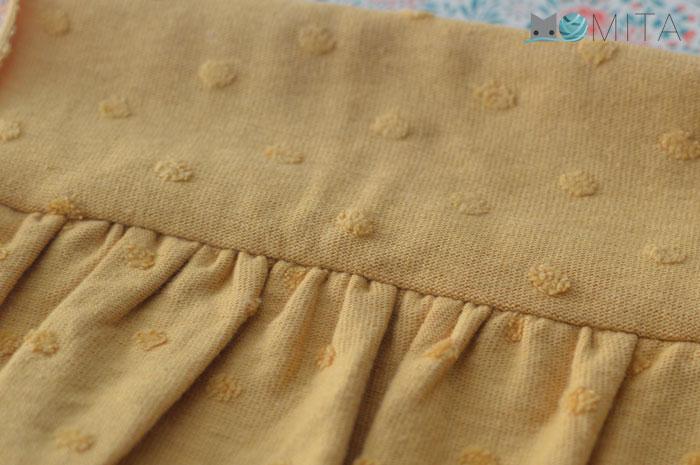 secretos de modista para coser bien