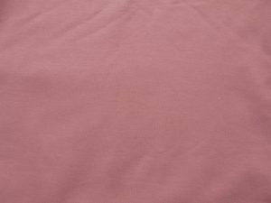 tela punto rosa