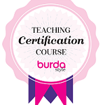 Burda teaching certification course