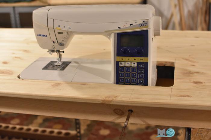 mueble-maquina-coser-portatil | Momita's blog
