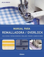 tutorial overlock
